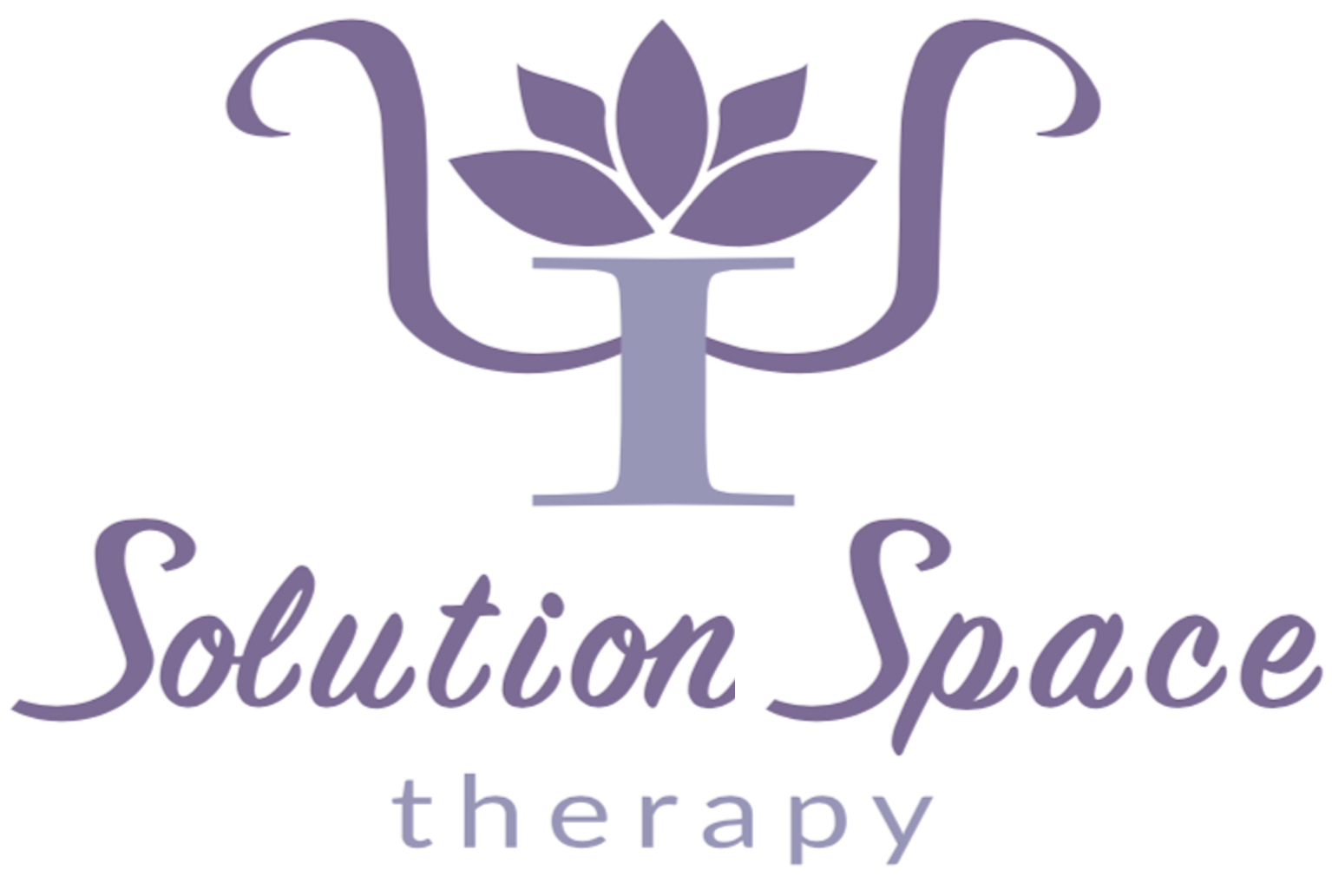 SolutionSpace Therapy